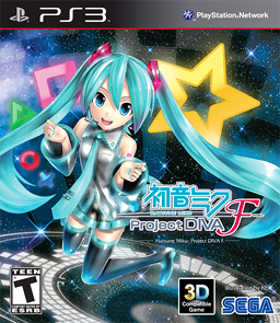 Next_Hatsune_Miku_Project_DIVA